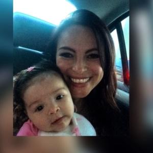 La magistrada Mariana Dávila no se compadece de la madre