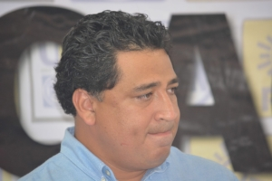 Eduardo Martínez Arcila.Lista negra