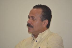 Julián Ricalde y sus pactos con Carlos Joaquín,hombre de palabra aunque pierda con quien palabreo
