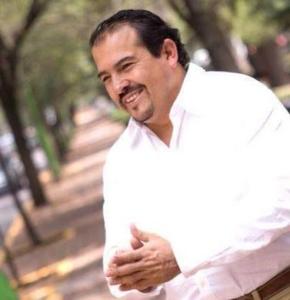 Carlos Mandujano Jr.Cauteloso los quintabarroenses hicieron un hazmerreir a las encuestas