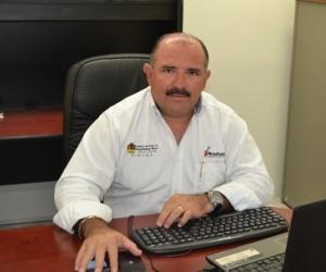Javier Zetinae Gonzalez