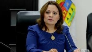 Judith Rodríguez Villanueva