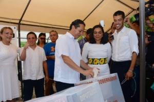 El 5 de Junio Mauricio Gongora ganó por 6 mil votos el norte.El día en que Cancún le dio la espalda a Carlos Joaquín y el Sur le dio la victoria...que falló ?