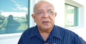 Eduardo Galaviz