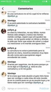 Polly 2