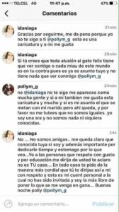 Polly 3