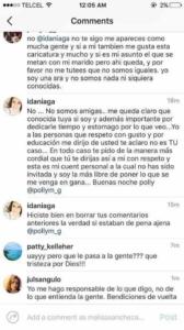 Polly 4