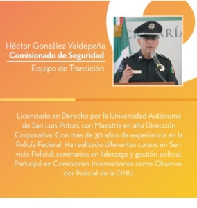 hector_gonzalez