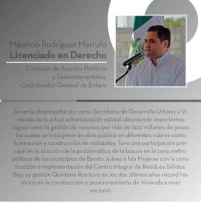 mauricio_rodriguez