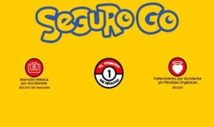 seguro-go-pokemon-go-Noticia-793018