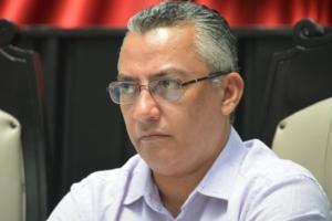 Carlos Mario Villanueva presidirá la Comisión de Justicia del Congreso, ¿irá venganza contra Borge y sus secuaces?
