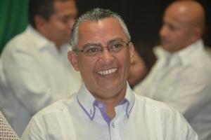 Carlos Mario Villanueva