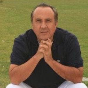 ismael-gomez-dante-jaranchac-politico-320x320
