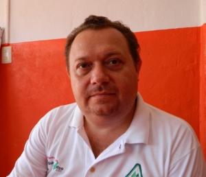 Jose Esquivel OK