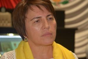 Laura Beristain