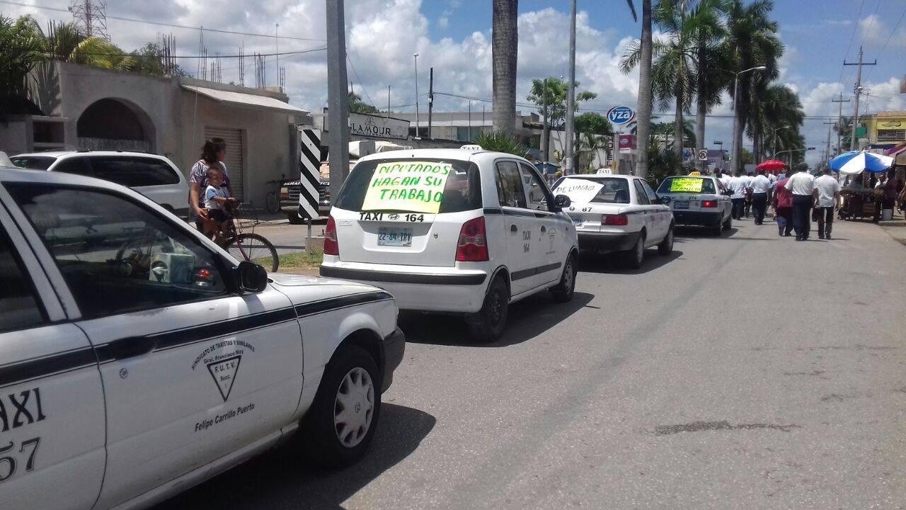 marcha-taxistas-fcp