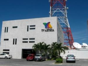 tv-azteca-cancun