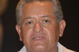 Carlos Enrique Avila Varguez parlanchín y aviador?
