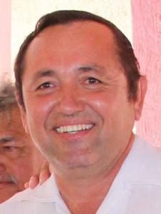 Nivardo Mena Villanueva