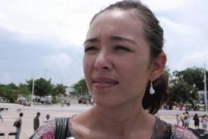 La inculta política a Subsecretaría de Cultura, cuota para el PRD